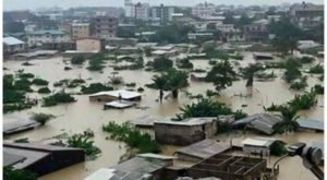 Douala-Inondation-Janvier-2018
