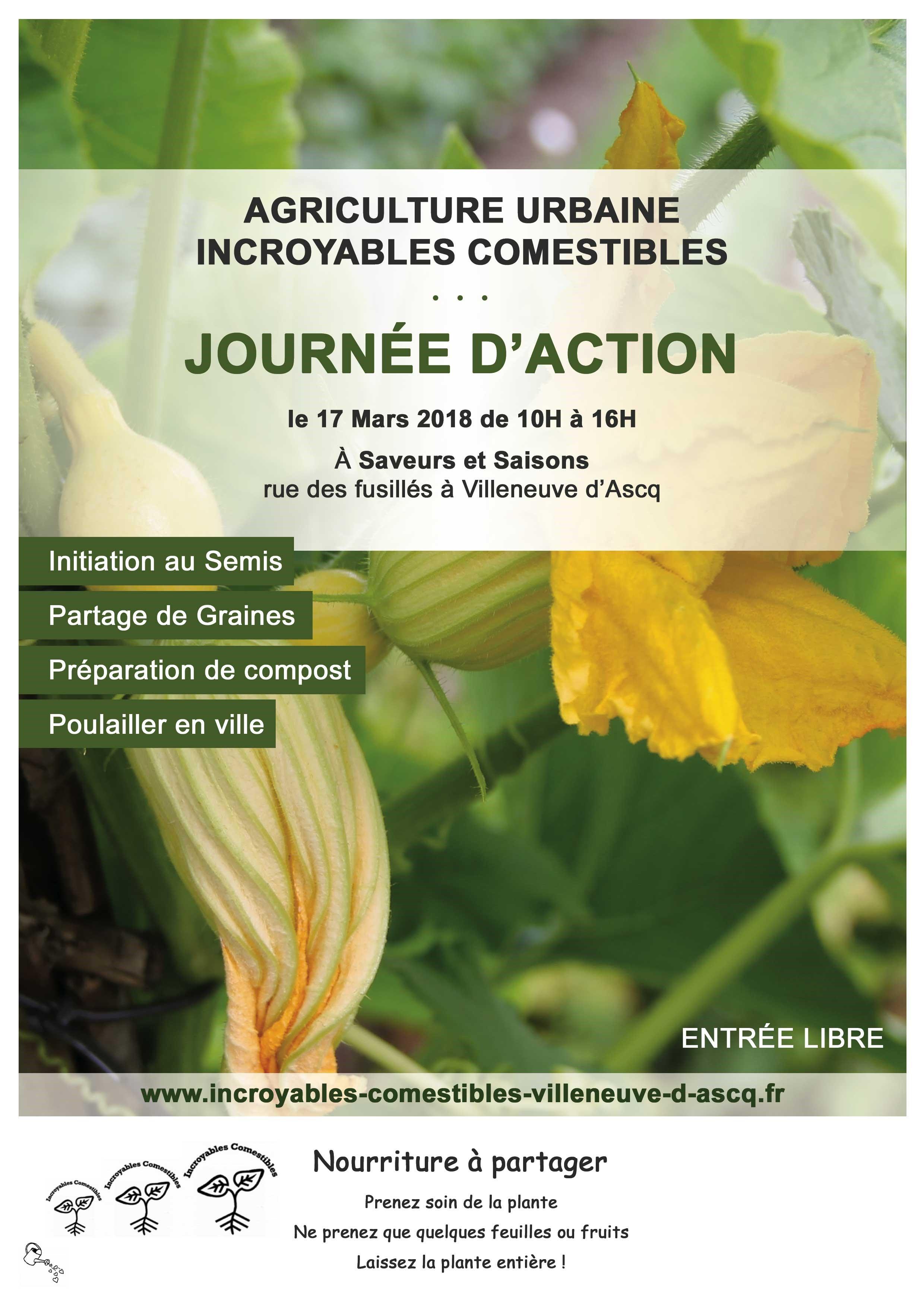 Journée-d'action-17-mars-2018-Villeneuve-d'Ascq