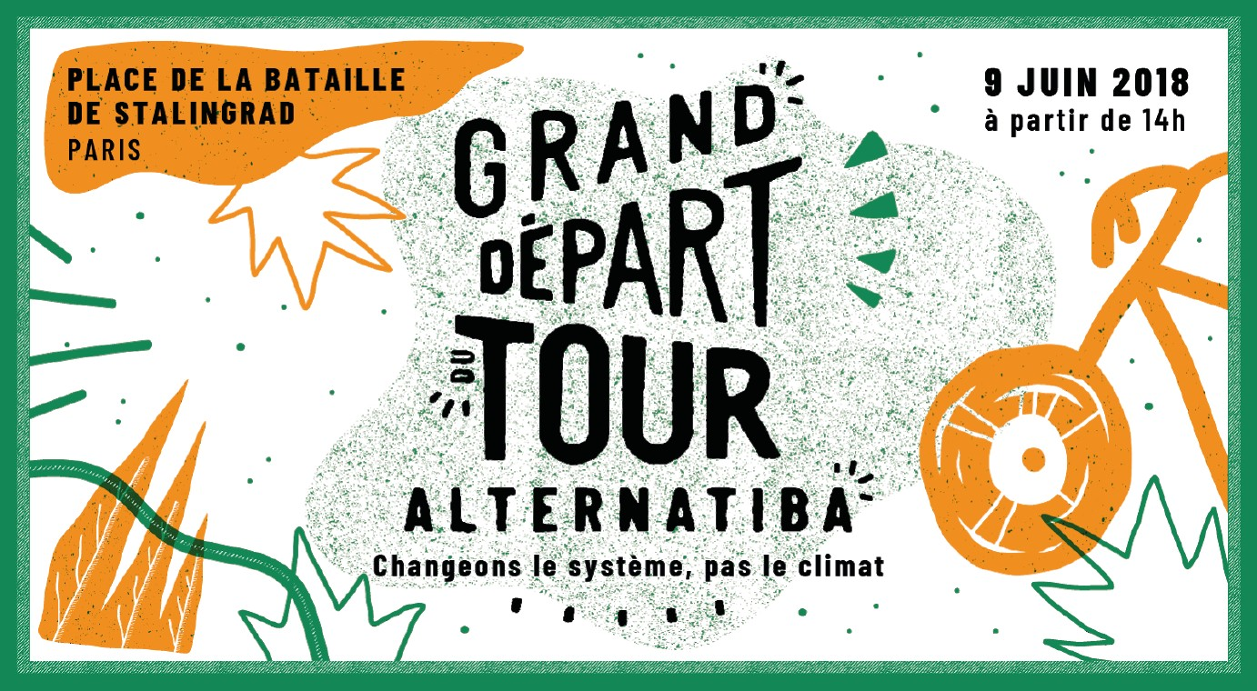 Grand-départ-du-tour-Alternatiba-2018