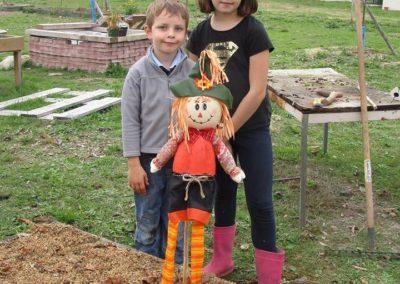 Incroyables-Comestibles-Poissy-Enfants