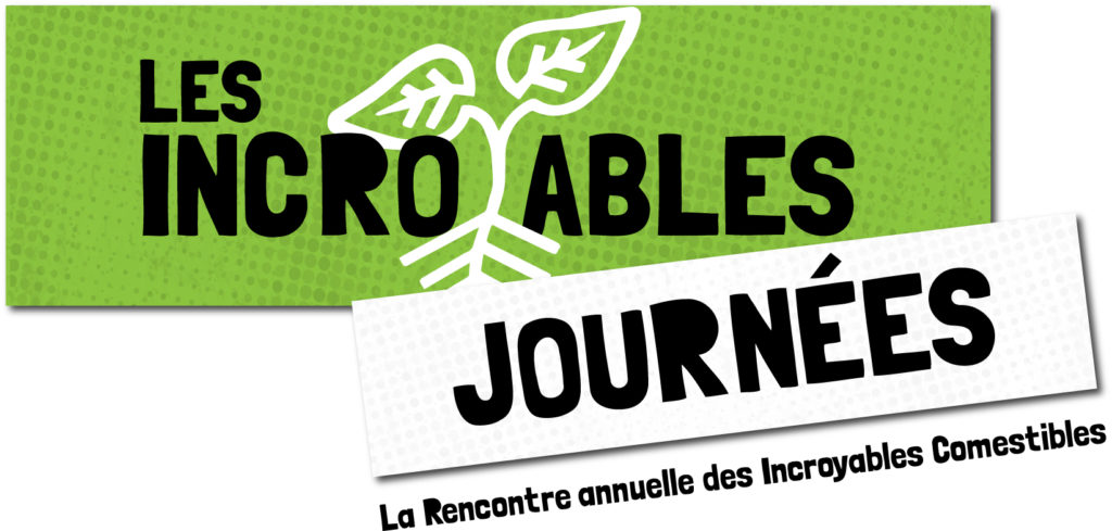 logo_Les Incroyables Journées