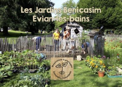 IC-Evian-les-Bains_Jardin-Benicasim