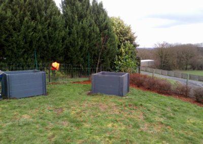 Andenne_Nouveau Projet Jardin et Bac 2019