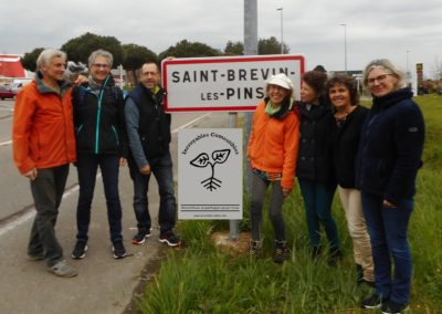 Saint-Brevin-les-Pins_Incroyables-Comestibles_Incredible-Edible