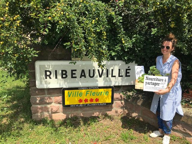Ribeauvillé_Incroyables-Comestibles_Incredible-Edible