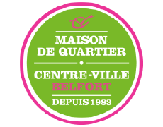 <Logo MQCV Belfort>