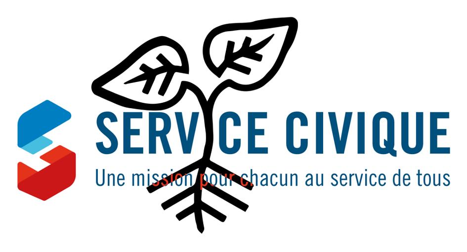 Incroyable Service Civique