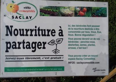 Saclay_Panneau