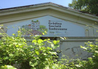 IC-Roumanie_Atelier-de-gradinarit