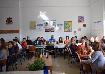 IC-Roumanie_Foto-colocviu