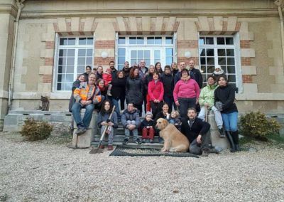 Incroyables-Comestibles-Poissy-Equipe