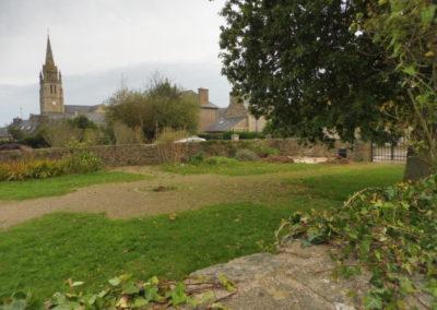 IC-Pleumeur-Bodou_Le-jardin