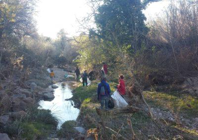 IC-Ponteilla_Eco-nature-ramassage-déchets